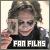 Fan Films: