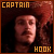 Peter Pan: Captain Hook: