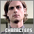 General and Miscellaneous: TV Characters: