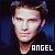 Angel/BtVS: Angel: