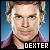 Dexter: Dexter Morgan: