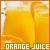 Orange Juice: