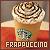 Starbucks: Frappuccino: