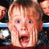 Tradition: Home Alone | Home Alone 2: Lost in New York