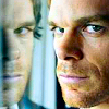 Darkly Dreaming: Michael C. Hall