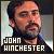 John Winchester