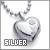Jewelry: Silver